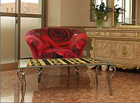 furniture_image01